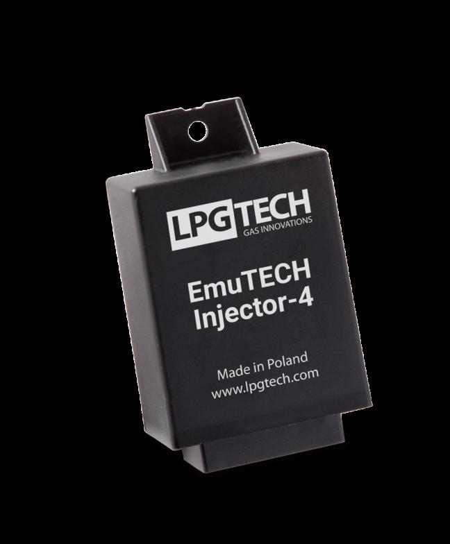 EmuTECH-Injector-4