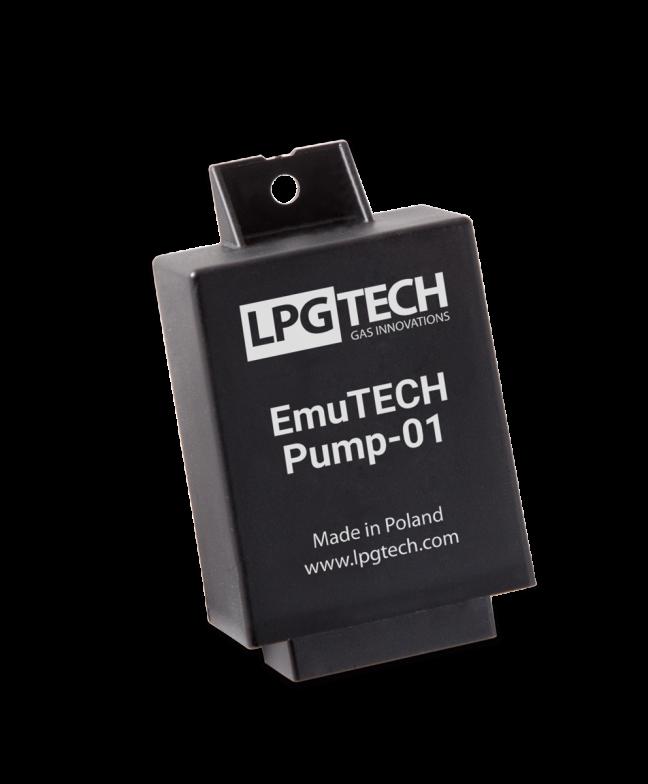 EmuTECH-Pump-01